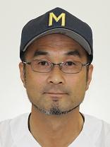 会長斉藤秀夫